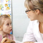 Советы учителя-логопеда родителям