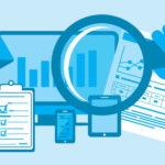 Мониторинг реализации проекта. Развитие инклюзивной практики
